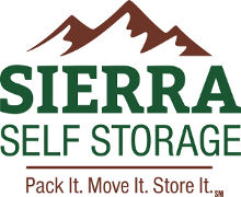 Sierra Self Storage
