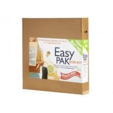 Easy Pack Box Kit