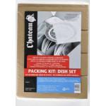 Dish Cell Kit