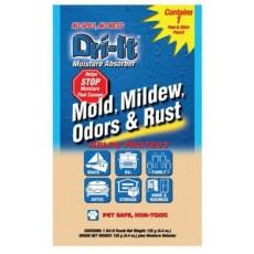 Dri-It Humidity Absorber