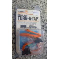 Universal Tap-A-Light