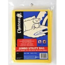Jumbo Utility Bags