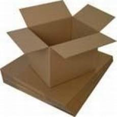 Medium Box Bundle