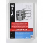 Dish Pack Cell Kit