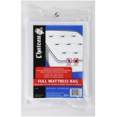 Mattress Bags, Full