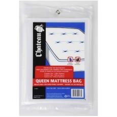 Mattress Bags, Queen