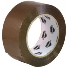 Packing Tape 2inchx110 yards