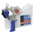 Pistol Grip Tape Dispenser